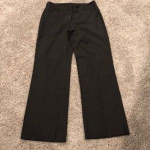 New York & Co size 4 petite pants